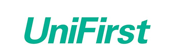 UniFirst Linen Services Logo